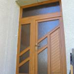 dvere_09