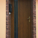 dvere_11