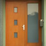 dvere_12