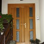 dvere_13
