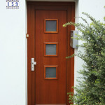 dvere_16