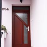 dvere_18