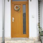 dvere_22