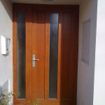 dvere_23