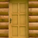 dvere_24
