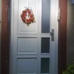 dvere_25