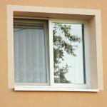 okna_05