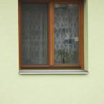 okna_09